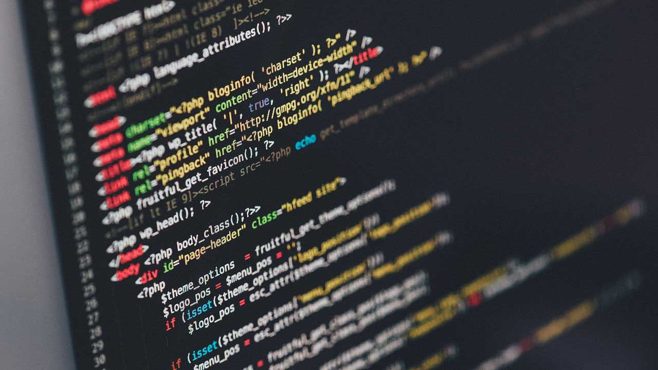 To Code or Not – How Essential is Programming?