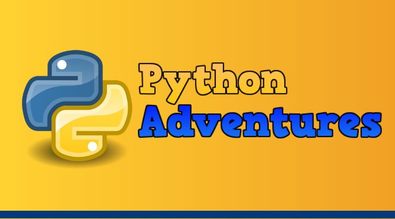 Coding with Python for Kids