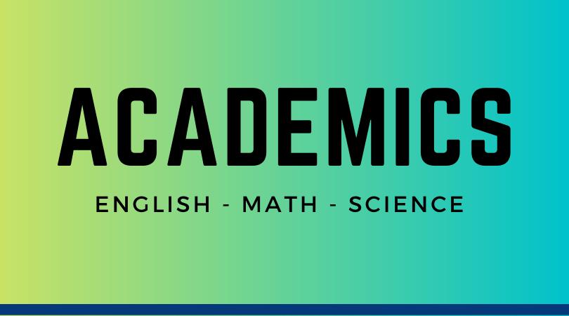 academics program
